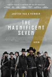 the-magnificent-seven-rainierland